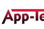 App-Tek Safety Pty Ltd - part of Thermo Fisher Scientific