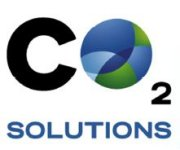 CO2 Solutions Announces Extension of Agreement with Codexis