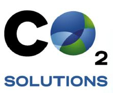 CO2 Solutions inc.