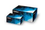 Colilert - Model 250 - Coliform and E. coli Testing
