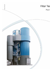 Small or Medium Sized Boilers - Brochure