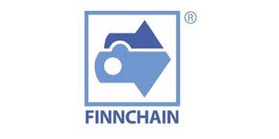 Finnchain Oy