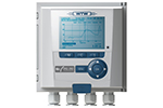 System 282/284 - Wastewater Treatment Monitor