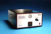 Environics Offers Expanded Zero Air Generator Options