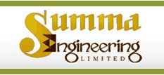 Summa Engineering Limited