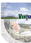 Vertek - Geotechnical and Environmental Catalogue
