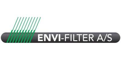 ENVI-Filter A/S