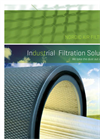 Industrial Filtration Solutions Brochure