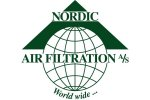 Nordic Air Filtration A/S