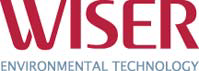 Wiser Oy Ltd.