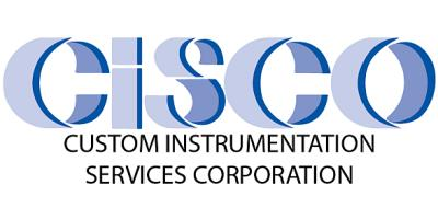 Custom Instrumentation Services Corporation - CiSCO