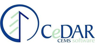 CeDAR CEMS - Data Acquisition and Reporting Software