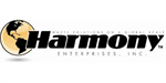 Harmony Enterprises Advantage Software