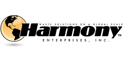 Harmony Enterprises, Inc.