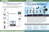 PVmet - Meteorological Stations - Brochure