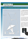 Rain Measurement and Recording - Brochure