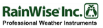 RainWise Inc.: Professional Meteorological Equipment