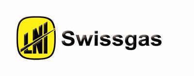 LNI Swissgas SA