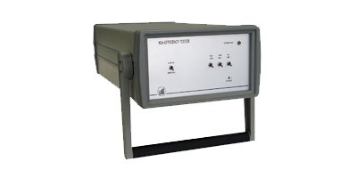 Sonimix - Model 2130 - NOx Conventer Tester