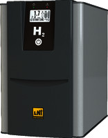 HydroGen - Model Series HG PRO - Gas Generators