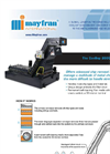 ConSep conveyor - Brochure