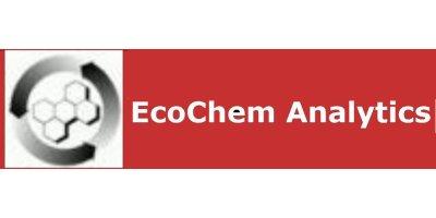 EcoChem Analytics