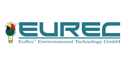 EuRec Environmental Technology GmbH