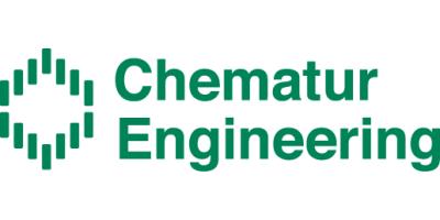 Chematur Engineering AB