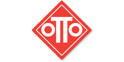 Otto Environmental Systems North America, Inc.