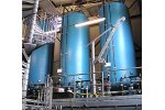 Adsorption Plants