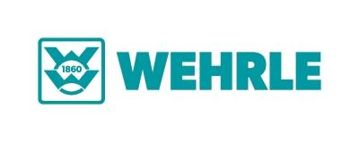 WEHRLE Umwelt GmbH