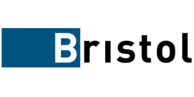 Bristol T&G International GmbH