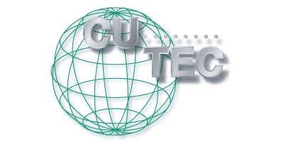CUTEC-Institut GmbH / Clausthaler Umwelttechnik-Institut GmbH