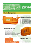 Middibite - Flexible Baler Brochure
