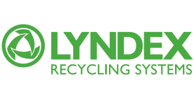 Lyndex Recycling Systems Limited