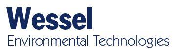 Wessel-Umwelttechnik GmbH