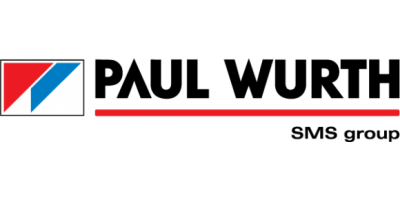 Paul Wurth S.A.