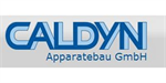 Caldyn Apparatebau