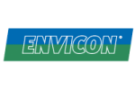 ENVICON - Model Type EMR-EPDM - Membrane Tube Diffuser