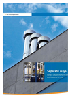 Oil Mist Separators Brochure