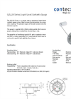 G/LL28 Series Liquid Level Contents Gauge Datasheet