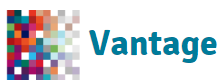 Vantage Technologies Limited - Safecode