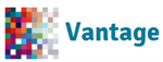 Vantage - Anti-Social Behaviour Case Management Software