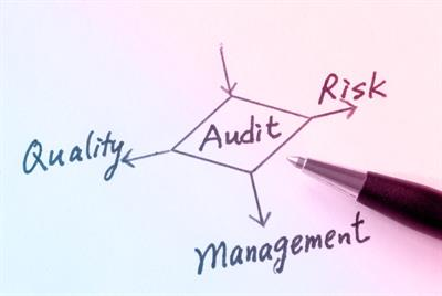 Vantage - Quality and Audit Management Software