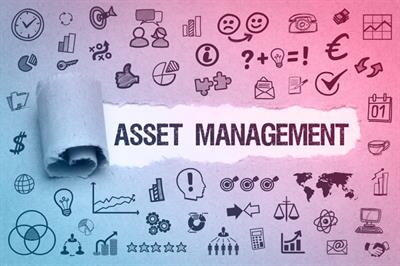 Vantage - Facility and Asset Management Software