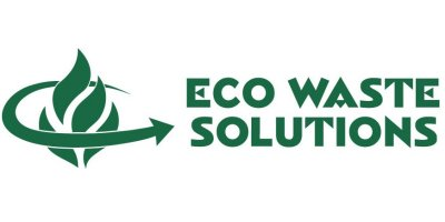 Eco Waste Solutions