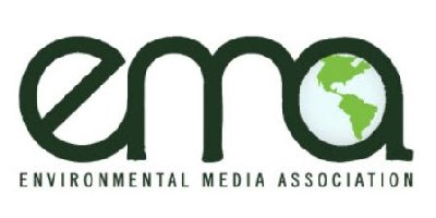 The Environmental Media Association (EMA)