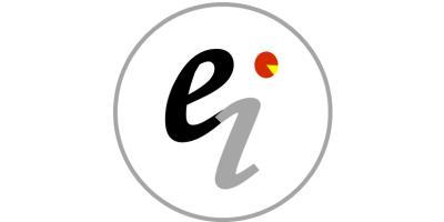 EI LLC