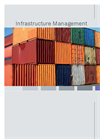 Infrastructure Management- Brochure