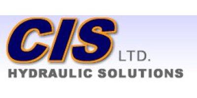 CIS Ltd